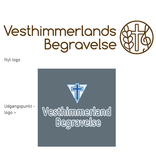 VH_nyt_gl_logo